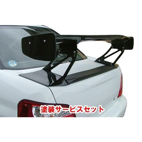 ムーヴラテ 【アヴァンツァーレ】 ムーヴラテ / (車高調整式) | L550S AVANZARE SUSPENSION SYSTEM for K-CAR サスペンションキット