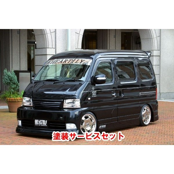 Genuine Toyota 67640-0C201-C1 Door Trim Board