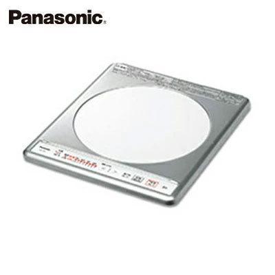代引きOK パナソニック チープ Panasonic ビルトインIHクッキングヒーター 超人気 KZ-11C リフォーム 入れ替え
