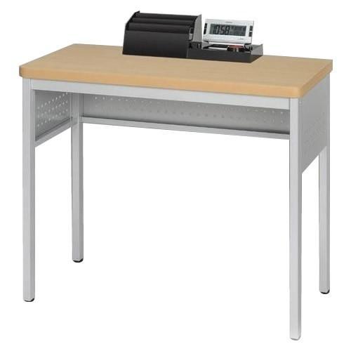 ナカキン KD記載台 ロータイプ KD-0973-S代引き・同梱不可 ナカキン KD記載台 ロータイプ KD-0973-S代引き・同梱不可