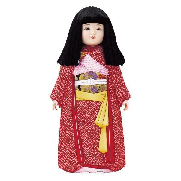 01-226 弥生市松(女)(正絹) セット 同梱不可