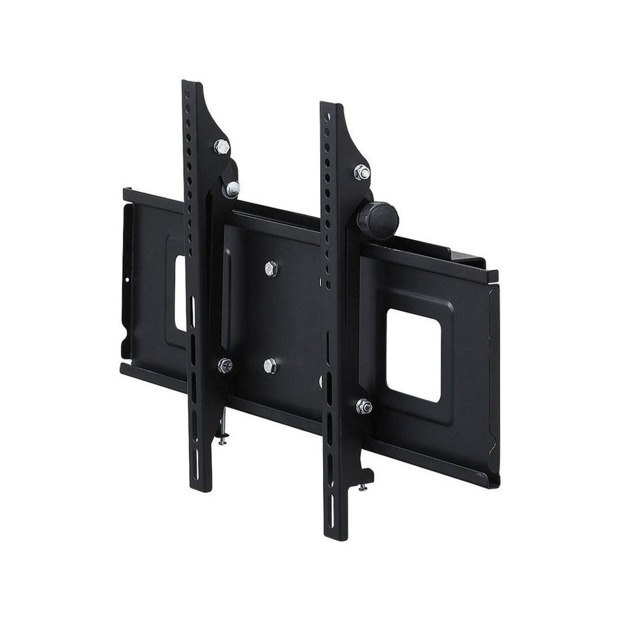 サンワサプライ サンワサプライ 液晶・プラズマディスプレイ用アーム式壁掛け金具 CR-PLKG8 同梱不可