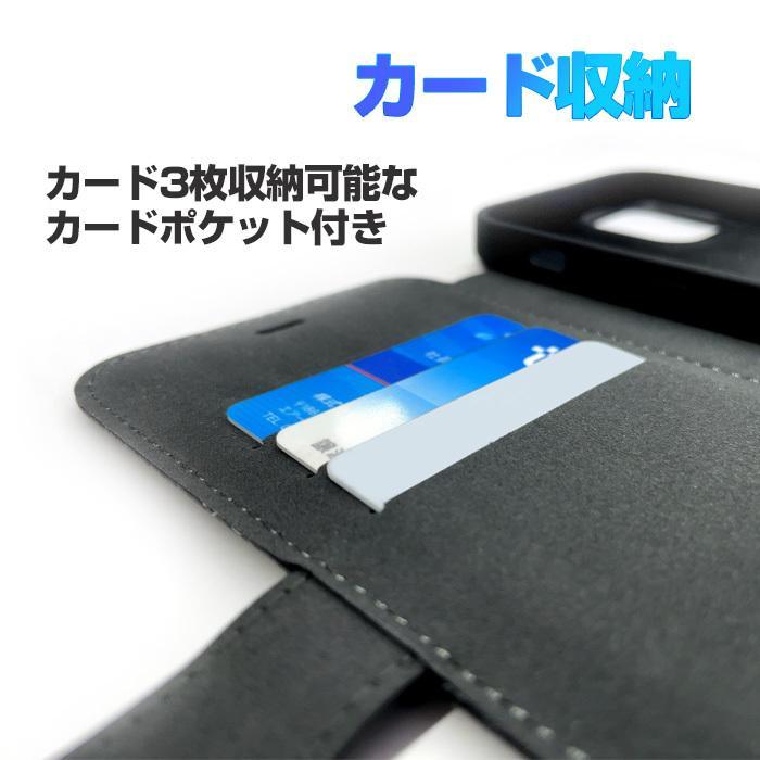 BMW・公式ライセンス品 iPhone12mini iPhone12 iPhone12Pro iPhone12ProMax ケース カーボン調 手帳型ケース|airs|02