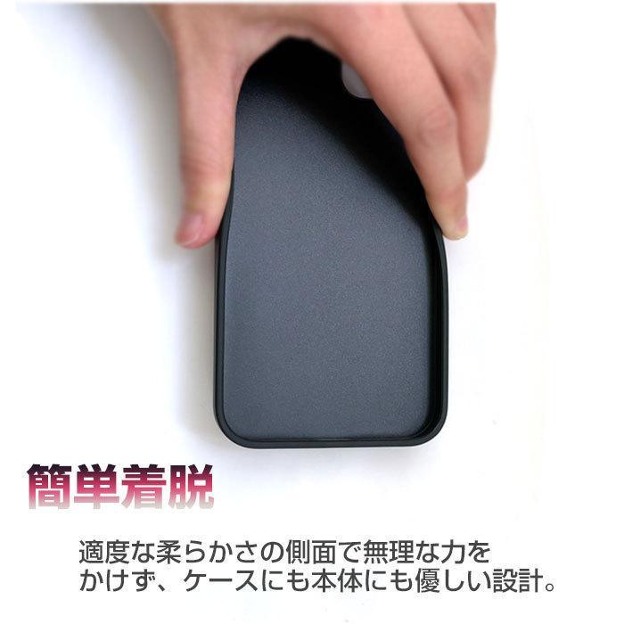 メルセデス・ベンツ 公式ライセンス品 iPhone12mini iPhone12Pro iPhone12 iPhone12ProMax 本革 ハードケース 【送料無料】|airs|03