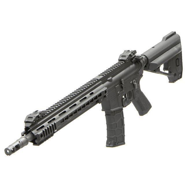 CULIBUR Carbine (ガンケース付 DX/日本仕様) BK Avalon製