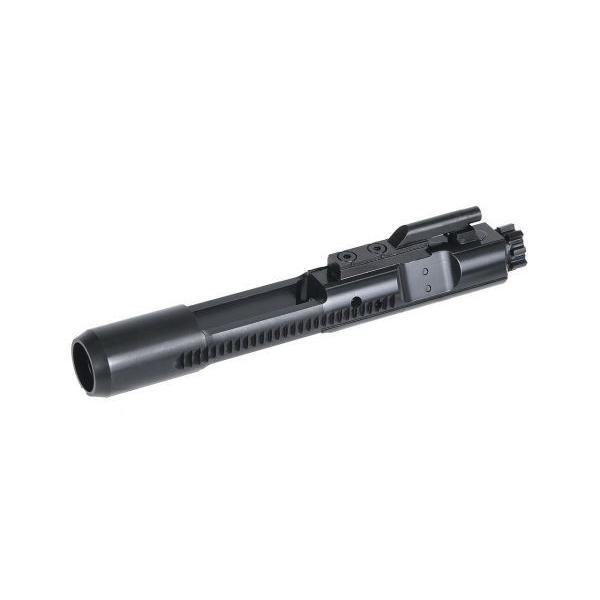 VFC M4ガスガン用 Steelボルトキャリアー w/NPASノズル CRUSADER製