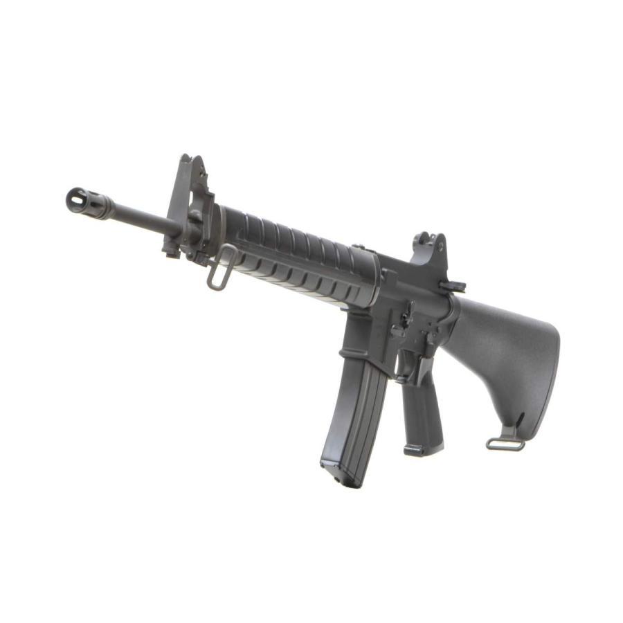 ROC T65 アサルトライフル (中華民国国軍65式小銃) ガスガン  DNA製|airsoftclub