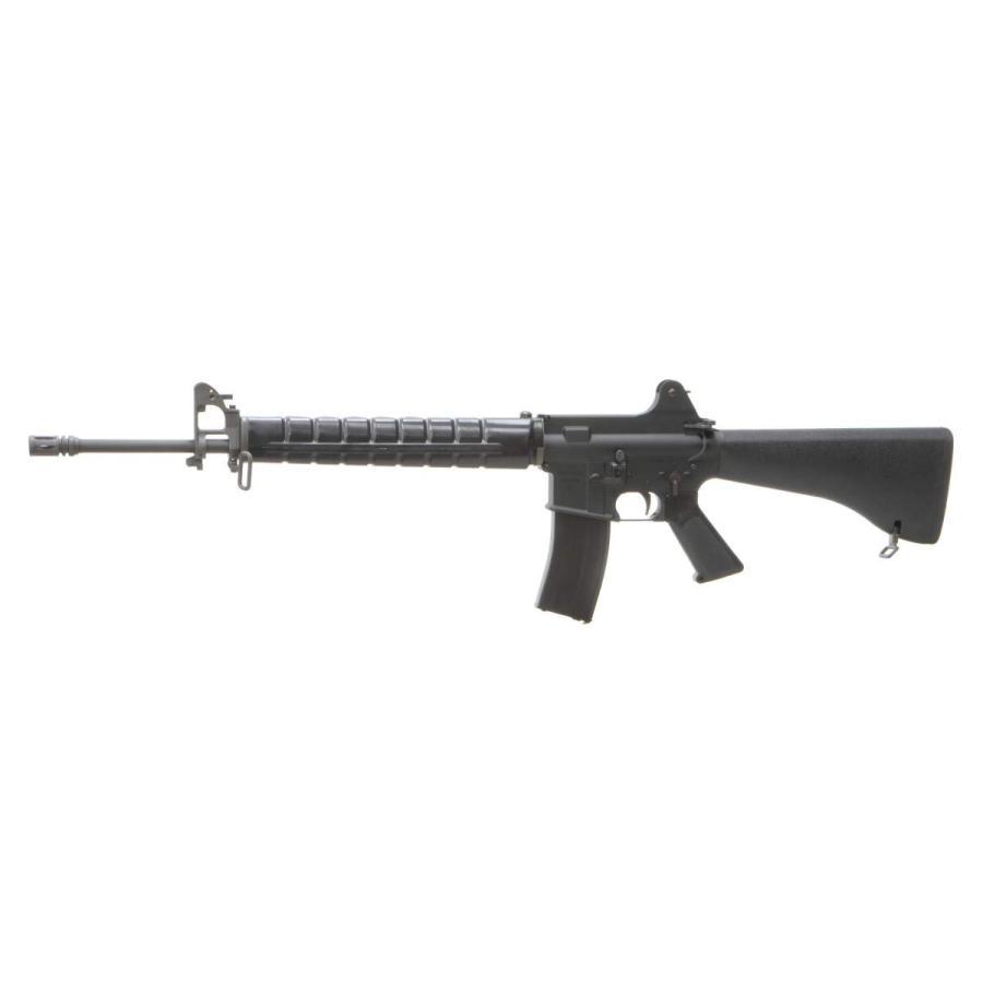 ROC T65 アサルトライフル (中華民国国軍65式小銃) ガスガン  DNA製|airsoftclub|02