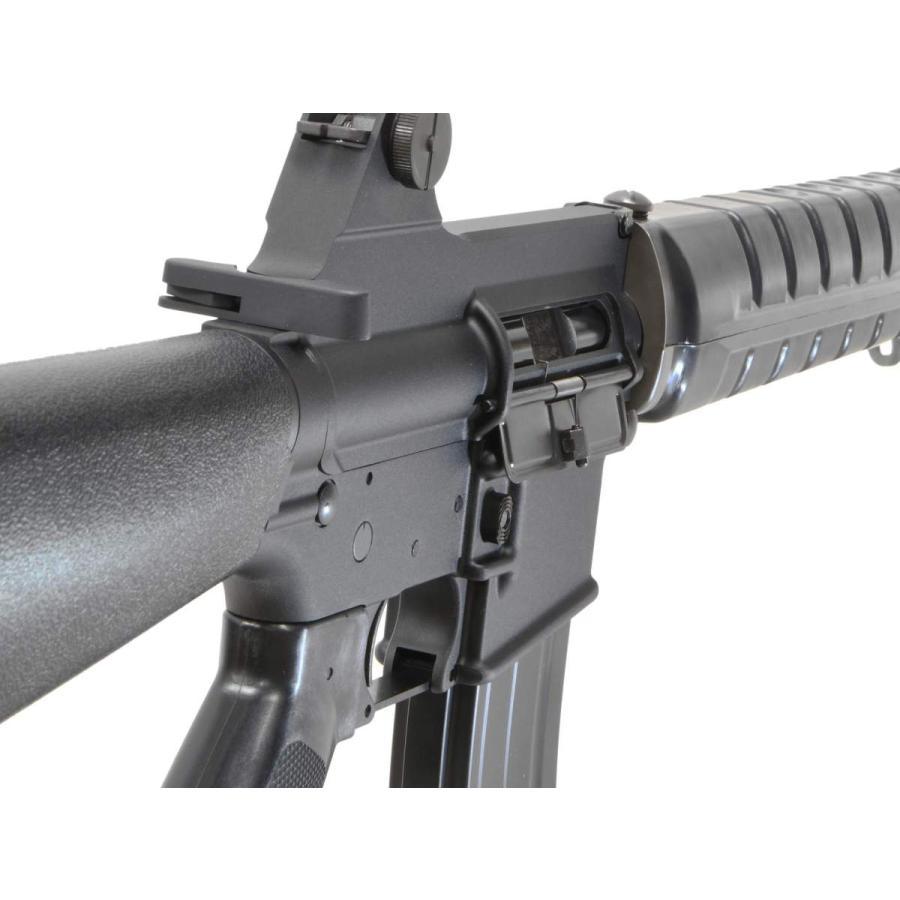 ROC T65 アサルトライフル (中華民国国軍65式小銃) ガスガン  DNA製|airsoftclub|12