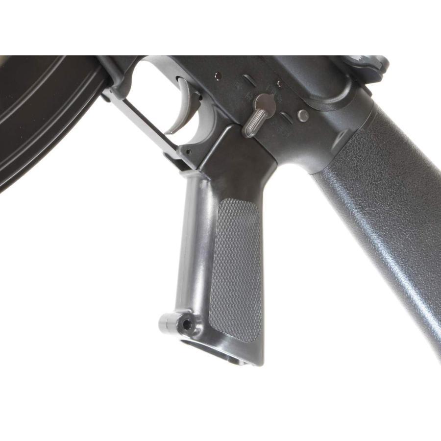 ROC T65 アサルトライフル (中華民国国軍65式小銃) ガスガン  DNA製|airsoftclub|13