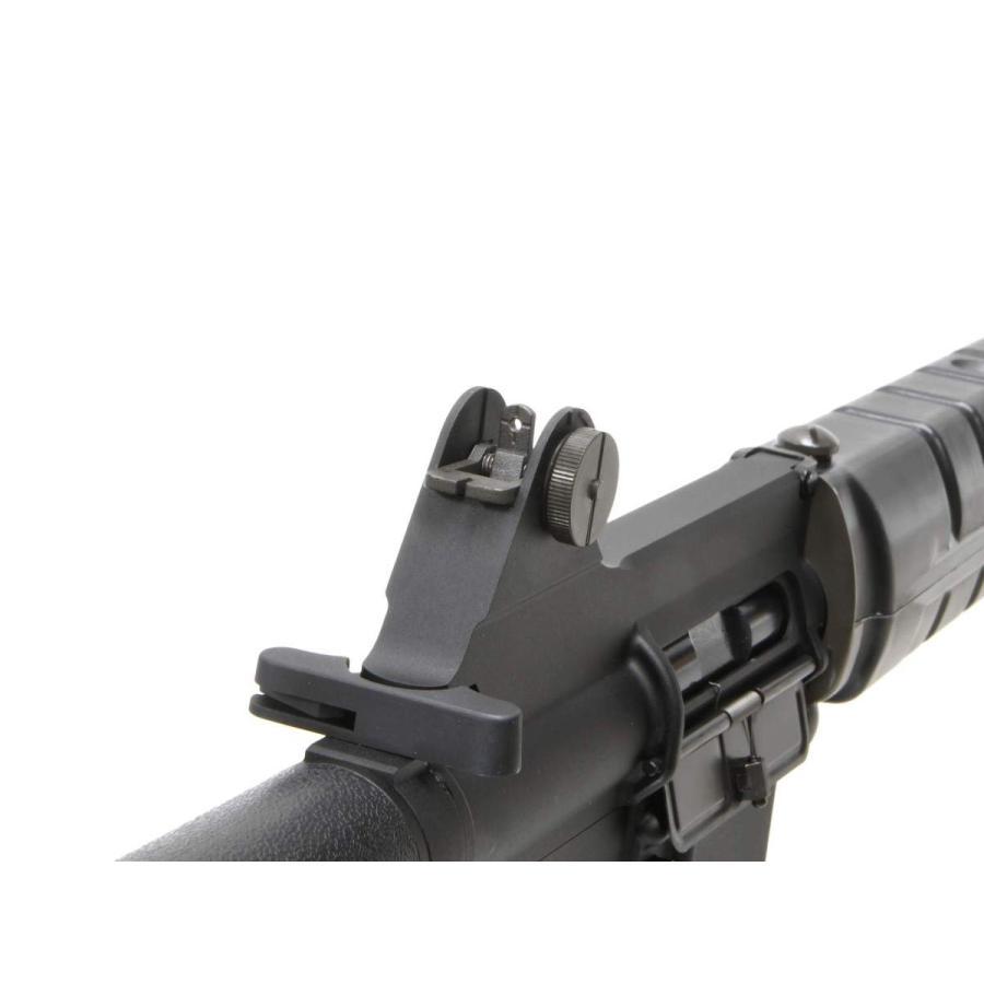 ROC T65 アサルトライフル (中華民国国軍65式小銃) ガスガン  DNA製|airsoftclub|14