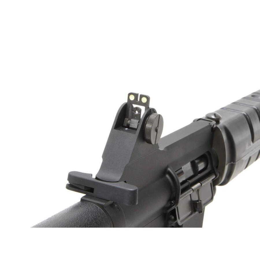 ROC T65 アサルトライフル (中華民国国軍65式小銃) ガスガン  DNA製|airsoftclub|15