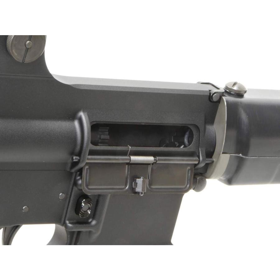 ROC T65 アサルトライフル (中華民国国軍65式小銃) ガスガン  DNA製|airsoftclub|16
