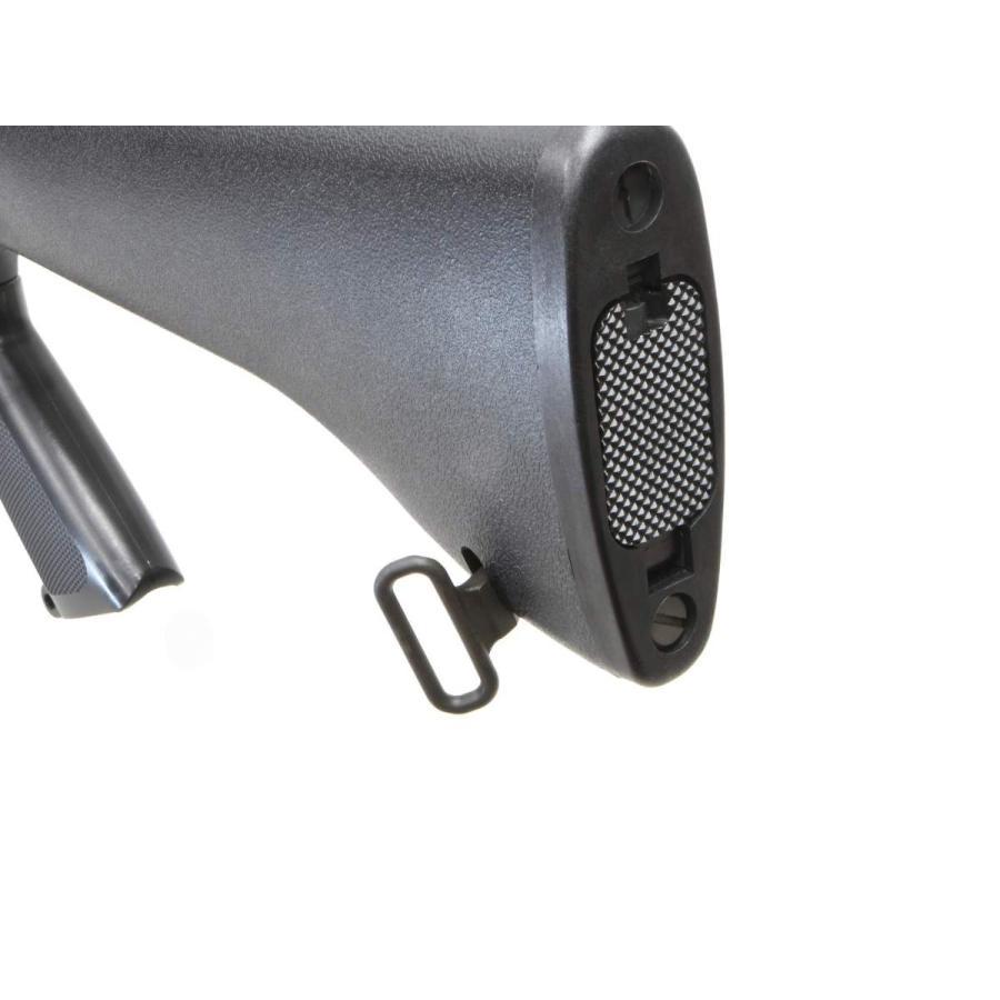 ROC T65 アサルトライフル (中華民国国軍65式小銃) ガスガン  DNA製|airsoftclub|17