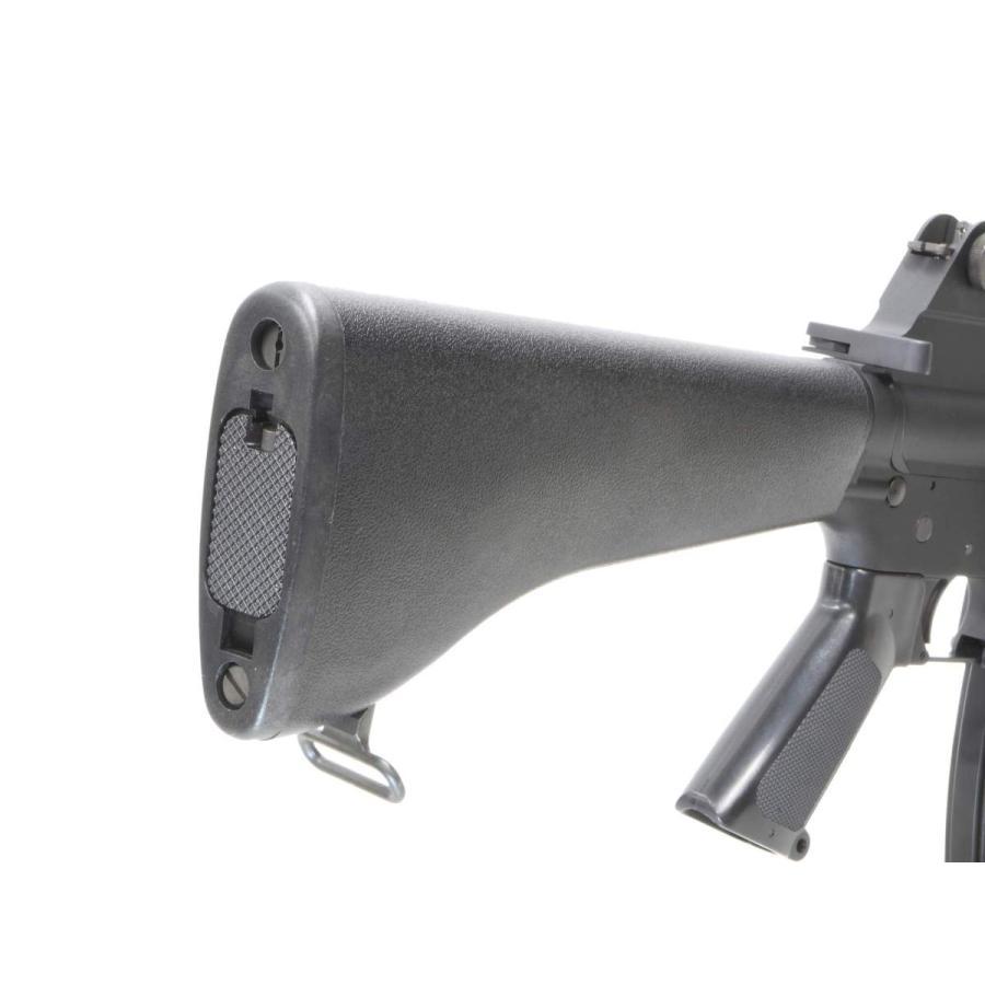 ROC T65 アサルトライフル (中華民国国軍65式小銃) ガスガン  DNA製|airsoftclub|18