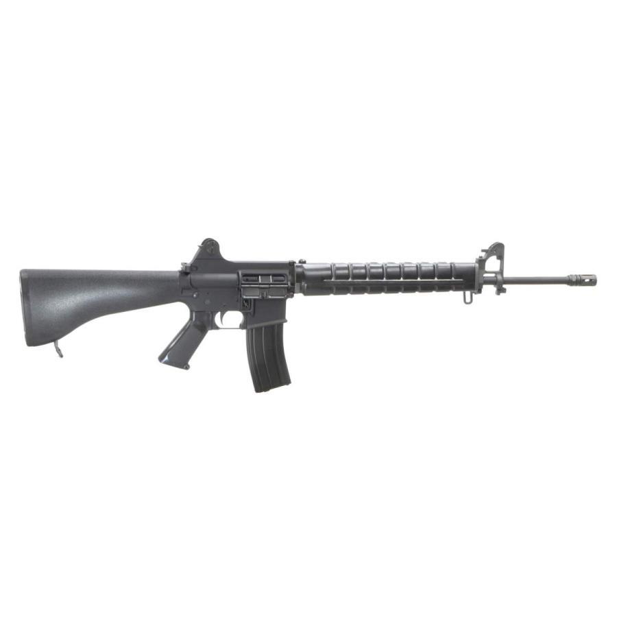 ROC T65 アサルトライフル (中華民国国軍65式小銃) ガスガン  DNA製|airsoftclub|03