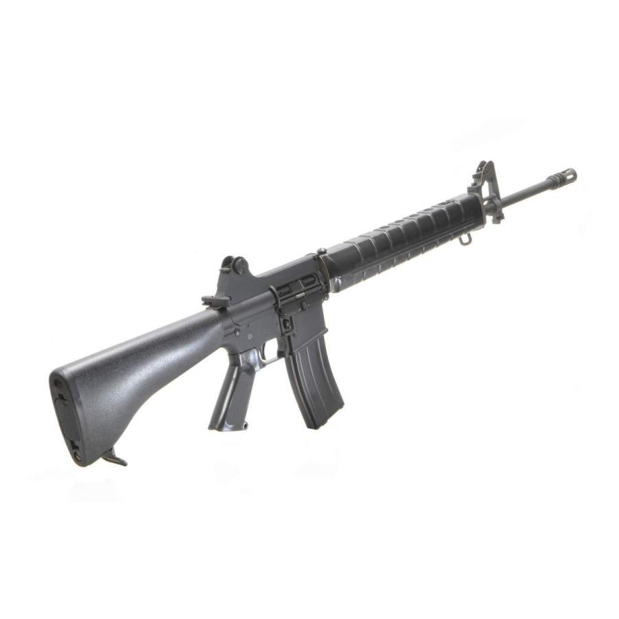 ROC T65 アサルトライフル (中華民国国軍65式小銃) ガスガン  DNA製|airsoftclub|04