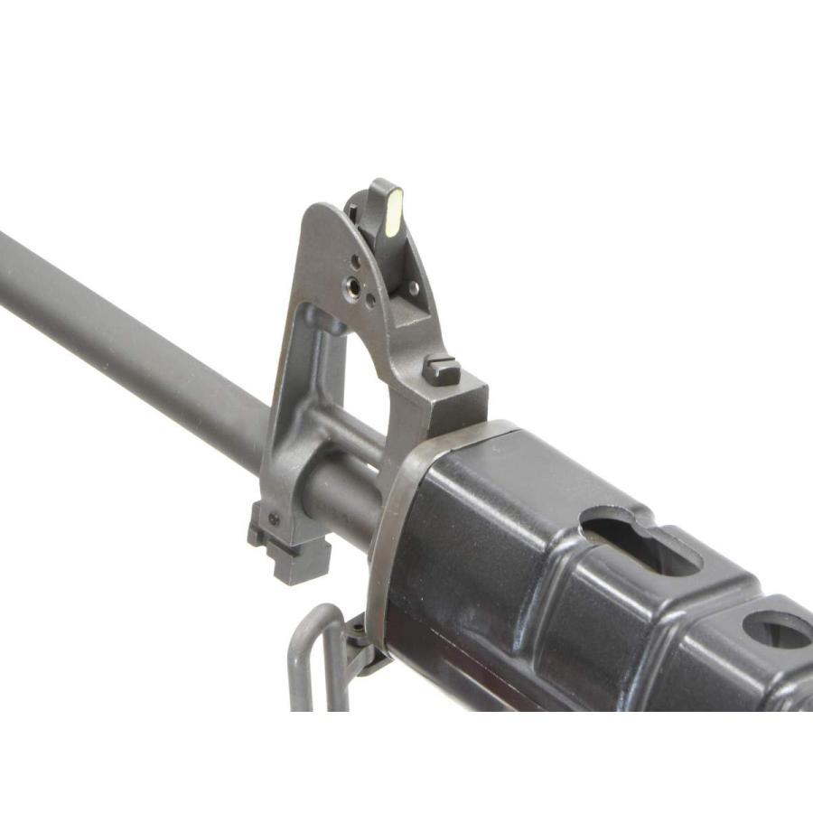 ROC T65 アサルトライフル (中華民国国軍65式小銃) ガスガン  DNA製|airsoftclub|07
