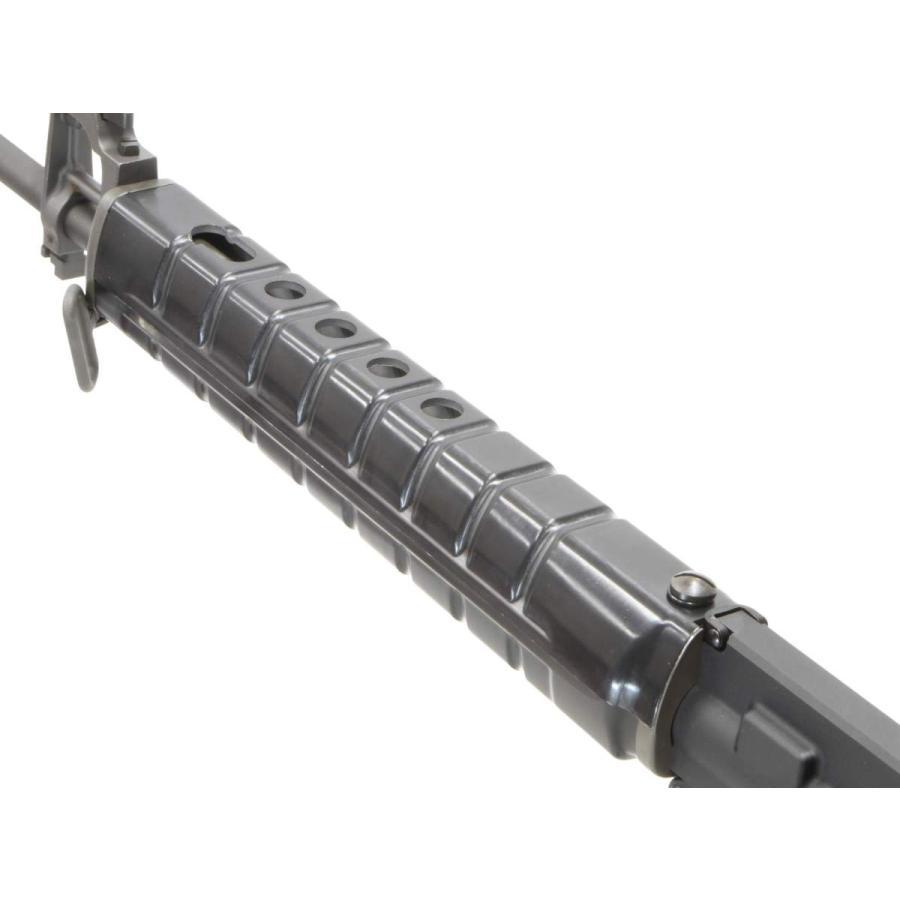ROC T65 アサルトライフル (中華民国国軍65式小銃) ガスガン  DNA製|airsoftclub|09