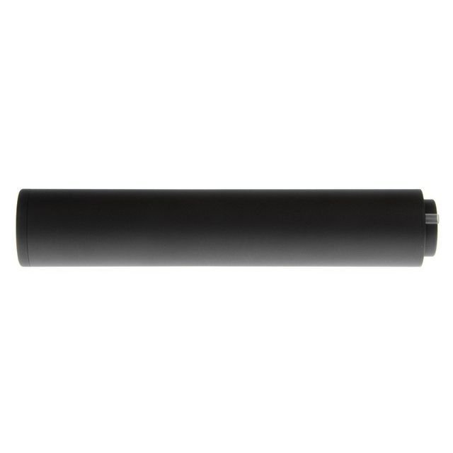 フルオートトレーサー (BB弾発光装置) Gen.2 フラットヘッド  FMA製|airsoftclub
