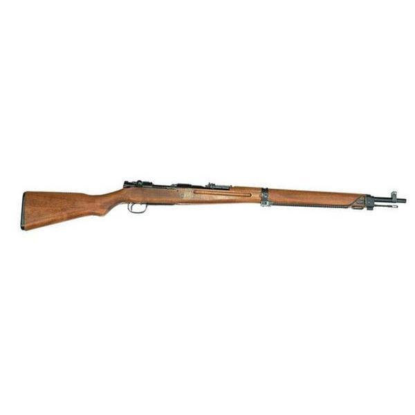 旧日本軍 九九式短小銃  モデルガン  タナカ製 - お取り寄せ品|airsoftclub