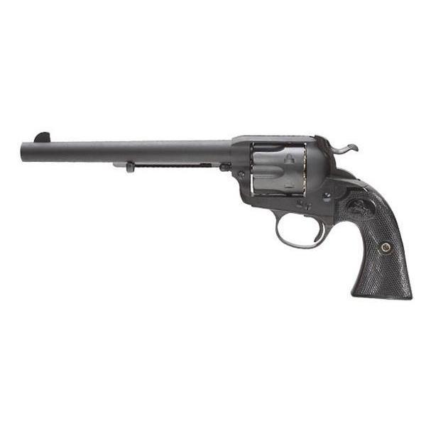 Colt SARビズリーモデル7.5in HW ガスガン タナカ製 - お取り寄せ品