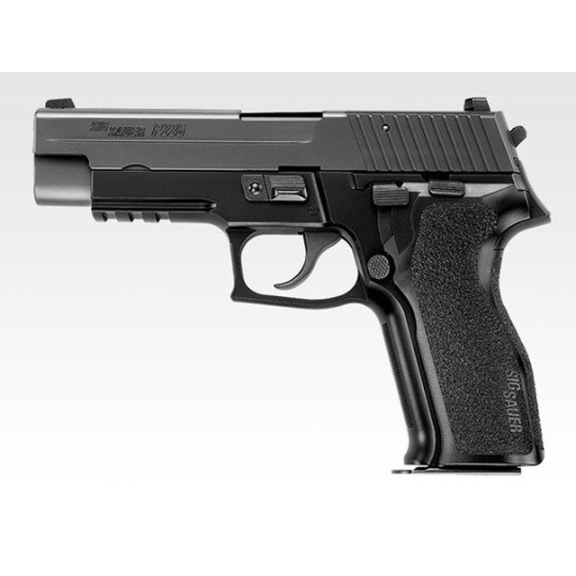 SIG P226 E2 ガスガン 東京マルイ製 - お取り寄せ品