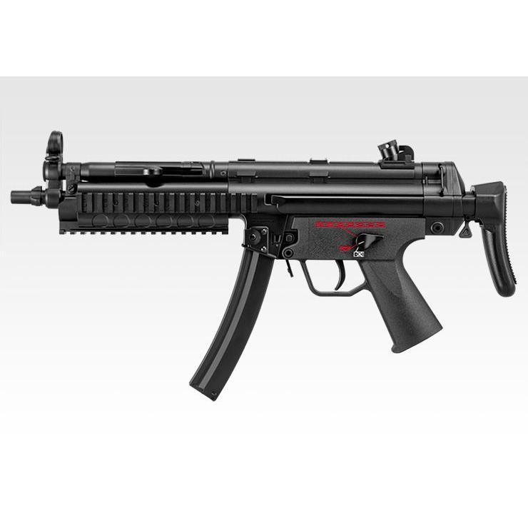 MP5RAS (対象年齢10歳以上) 電動LightPro 東京マルイ製 - お取り寄せ品
