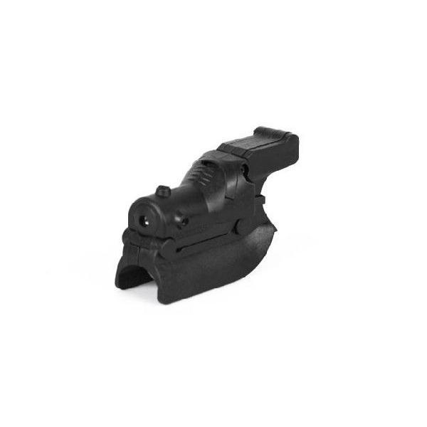 M1911 Mini エイミングデバイス  POT製|airsoftclub