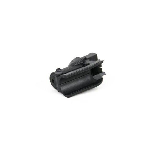 M1911 Mini エイミングデバイス  POT製|airsoftclub|02