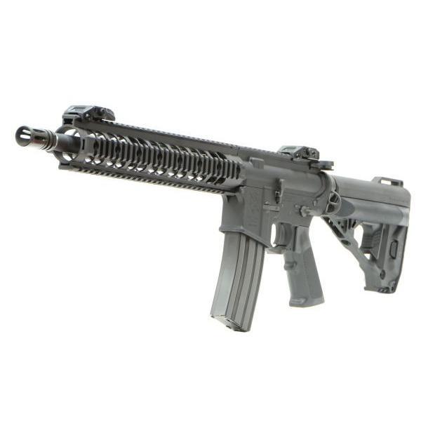 VR16 Fighter Carbine Mk2 電動ガン (BK) VFC製
