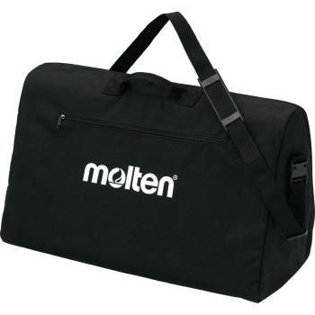 モルテン molten UR0020 キャリングバッグ オールスポーツ バッグ・ケース