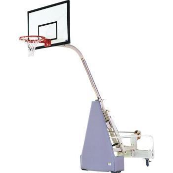 買得 モルテン モルテン ZBGM molten ZBGM ミニバスケットボール台 設備・備品 バスケットボール 設備・備品, ヒカタマチ:4060a428 --- airmodconsu.dominiotemporario.com
