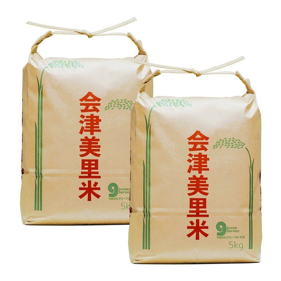 米 お米 5kg×4袋 玄米 2年産新米 会津米物語コシヒカリ 特A一等米使用  送料別料金ふくしまプライド。体感キャンペーン こしひかり 20kg|aizukome|04