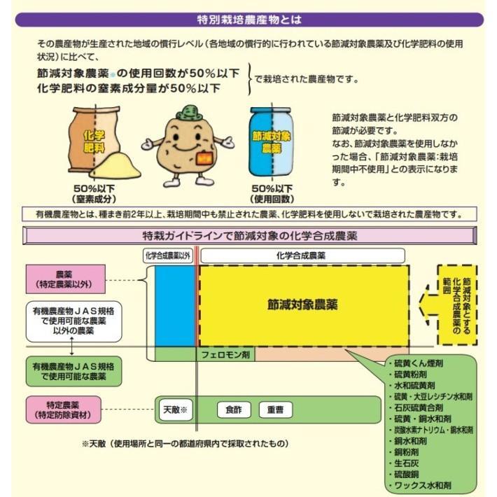 米 お米 3kg 玄米 2年産新米 会津米物語コシヒカリ 特A一等米使用  中部地方までの本州地域送料無料 ふくしまプライド。体感キャンペーン こしひかり|aizukome|08