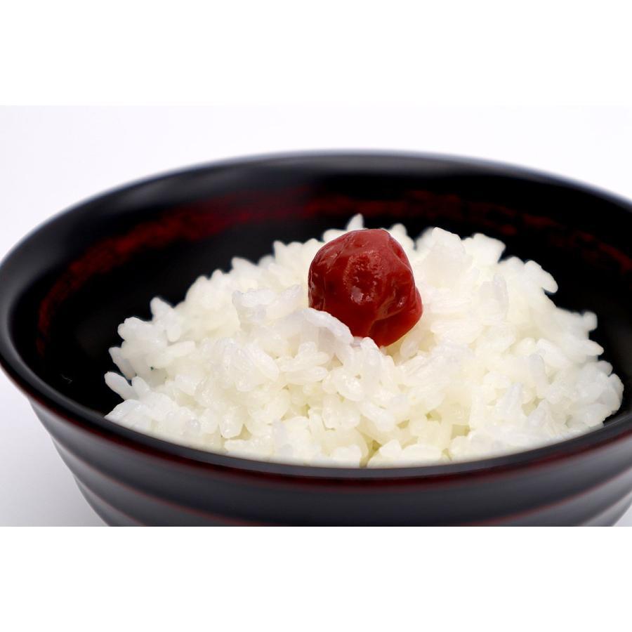 5kg白米 コシヒカリ 会津産 一等米(産地直送・送料無料地域あり) 令和元年産|aizumarutoku|07