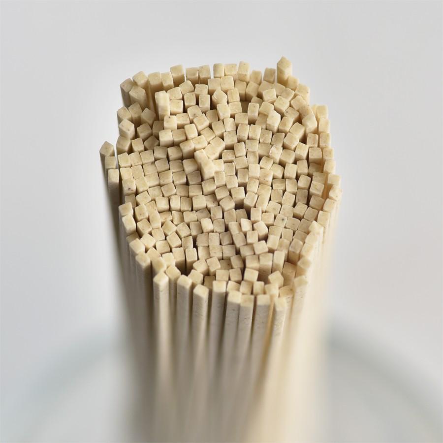 会津製麺 会津重国そば 更科そば(90g×2)|aizuseimen|02