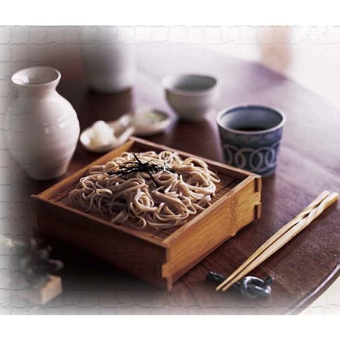 会津製麺 会津重国そば 更科そば(90g×2)|aizuseimen|03