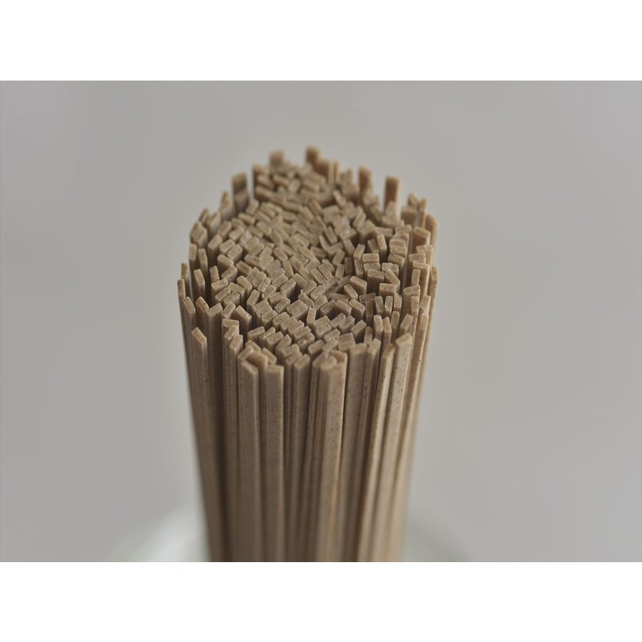 桧枝岐食べくらべセット(4種)|aizuseimen|02