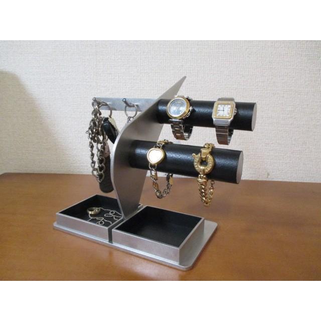 55%以上節約 腕時計スタンド 腕時計、アクセサリースタンド, COCOMART:472b611d --- airmodconsu.dominiotemporario.com
