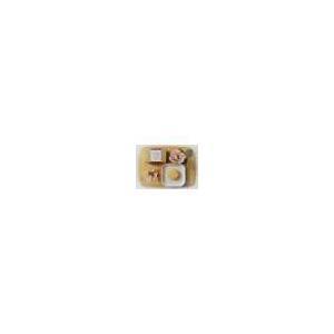 赤川名湯温泉石鹸 (乾燥肌) 90g 12個セット|akagawaonsen4126|02