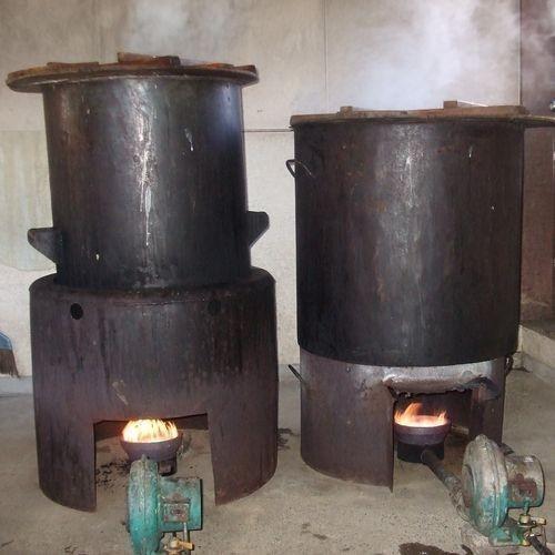 農家の仕込み味噌 10kg樽詰 akagefarm 02