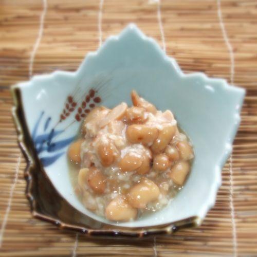 おすすめセット L (味噌1kg + しょうゆの実150g×3)   akagefarm 02