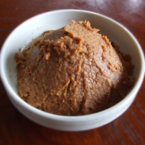 おすすめセット L (味噌1kg + しょうゆの実150g×3)   akagefarm 04