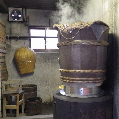 昔づくり こうじやの味噌1kg|akagefarm|04