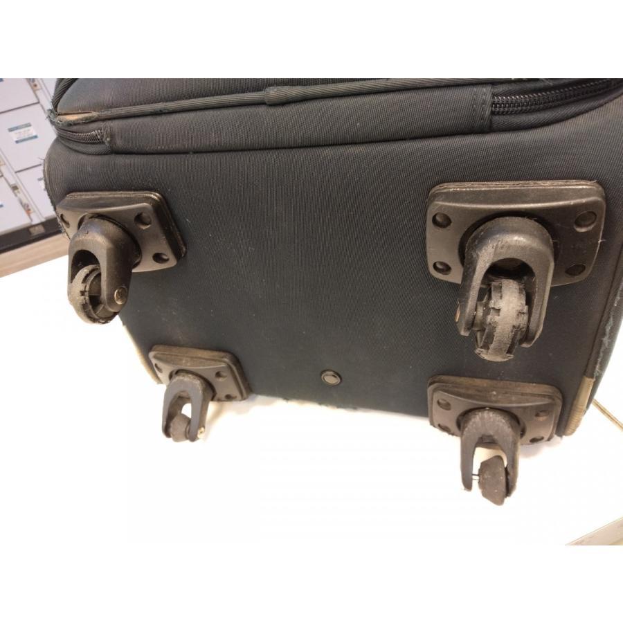 スーツケース・キャリーバッグキャスター交換修理(1ヶ所)|akakutsu|05