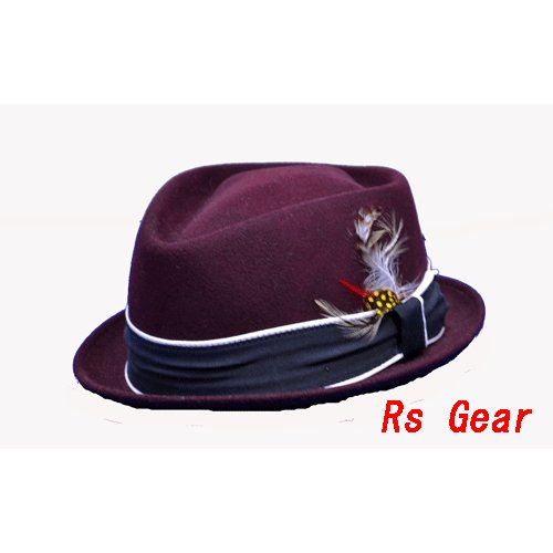 NEWYORK HAT #5251 DIAMOND STEW akamonbrother-rsgear