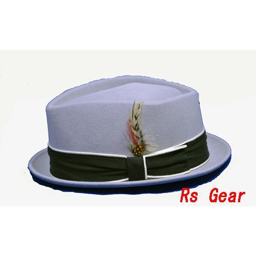 NEWYORK HAT #5251 DIAMOND STEW akamonbrother-rsgear 02