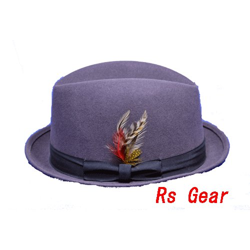 NEWYORK HAT #5239 RUDE BOY akamonbrother-rsgear 02