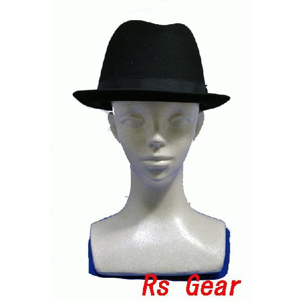 NEWYORK HAT #5239 RUDE BOY akamonbrother-rsgear 04